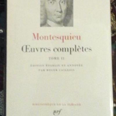 Montesquieu1 2