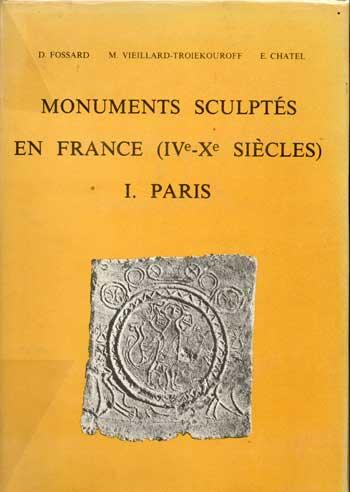 monumentsculptes.jpg