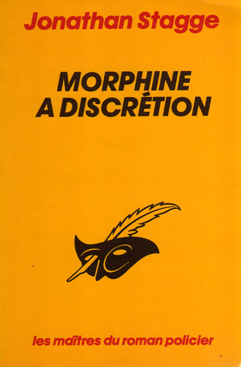 morphine--discrtion.jpg