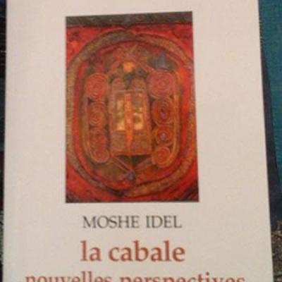 Mosheidel