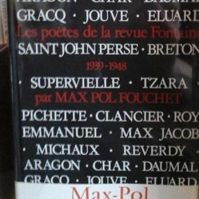 Mpfouchet