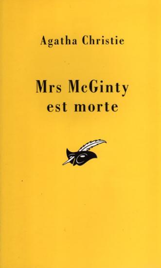 mrs-mcginty-est-morte.jpg
