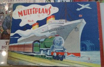 Multiplans5