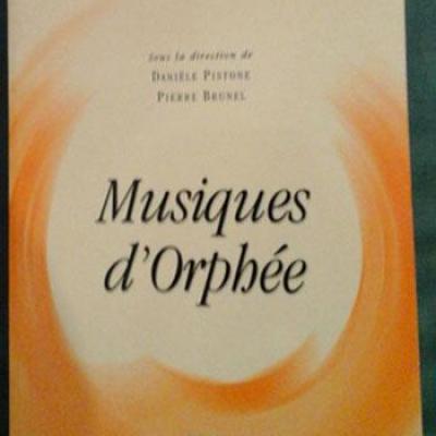 Musiquesdorphee