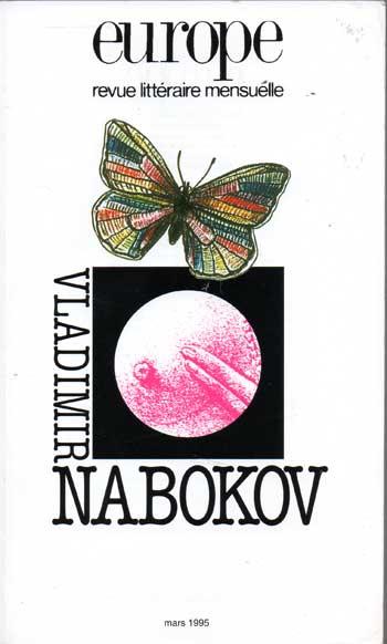 Nabokoveurope