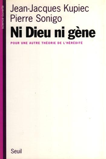 ni-dieu-ni-gene.jpg