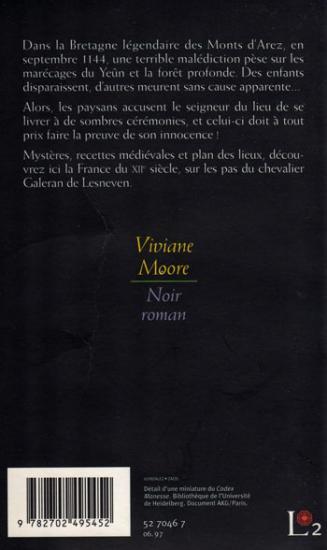 noir-roman-back.jpg
