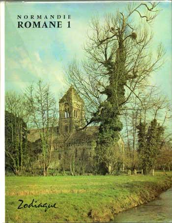 Normandieromanens 1