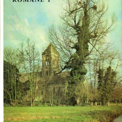 Musset Louis Normandie romane Tome 1 et 2