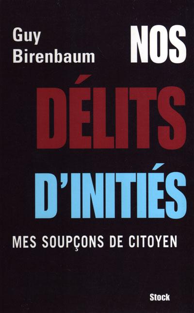 nos-delits-d-inities.jpg