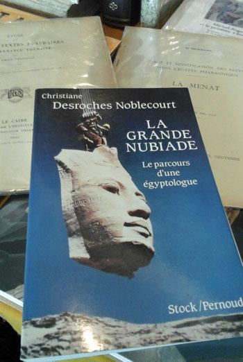 Nubiade1