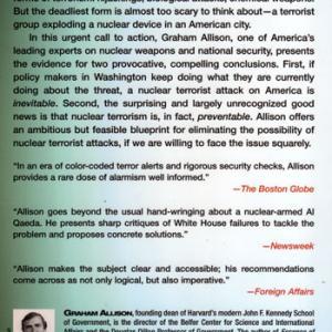 nuclear-terrorism-back.jpg