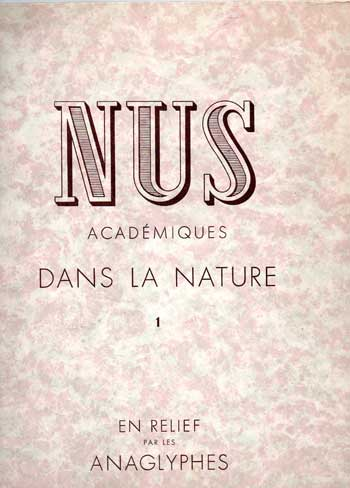 Nusacademiques