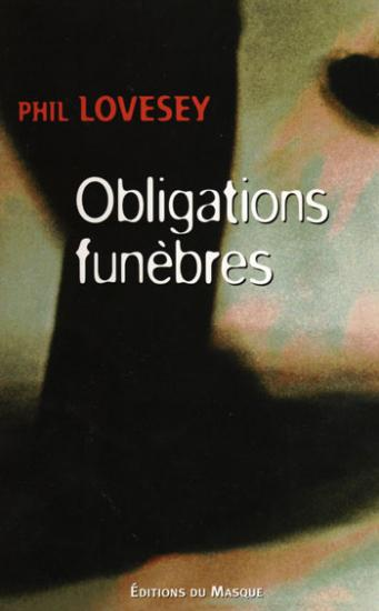 obligations-funebres.jpg