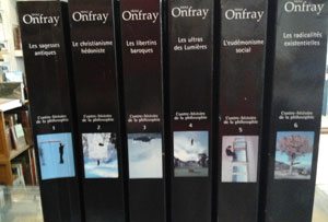 Onfray1