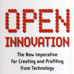 open-innovation.jpg