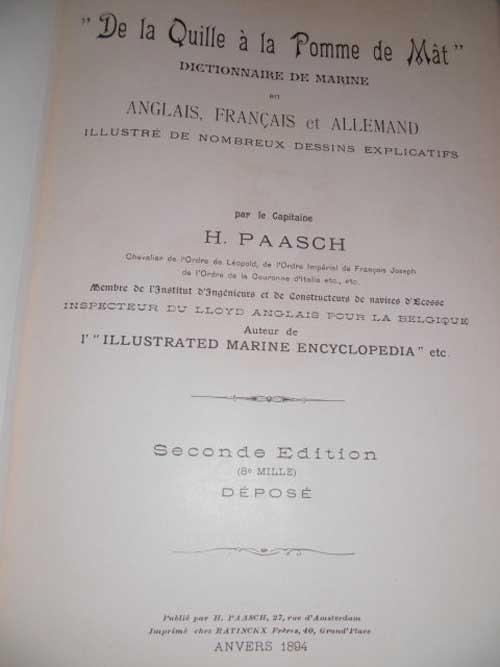 Paasch3