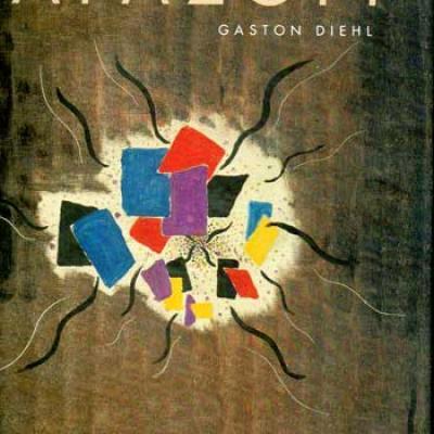 Diehl Gaston Papazoff