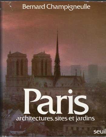 parisarchitecturessites.jpg