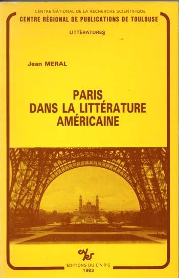 Parisdanslalitt