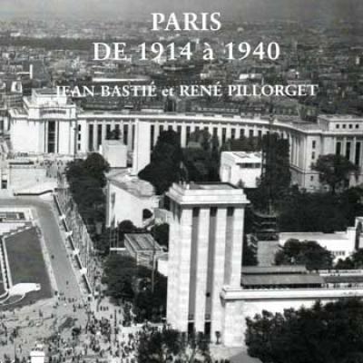Parisde1914