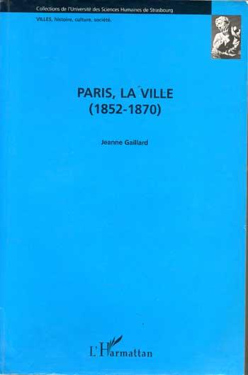 Parislaville1
