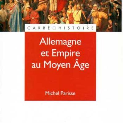 Parisseallemagne