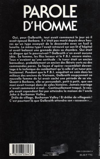 parole-dhomme-back.jpg