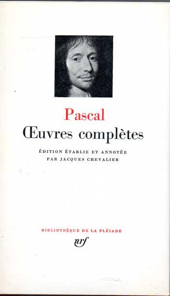 Pascaloc