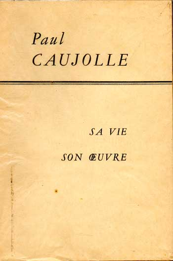paulcaujolle-1.jpg
