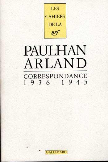 Paulhanarland