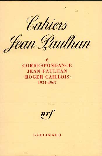 Paulhancaillois