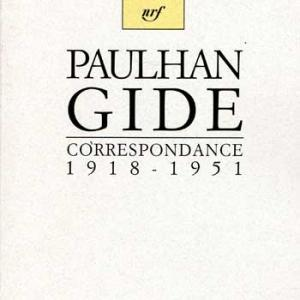 Paulhangide