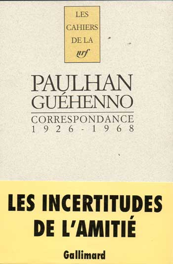Paulhanguehenno