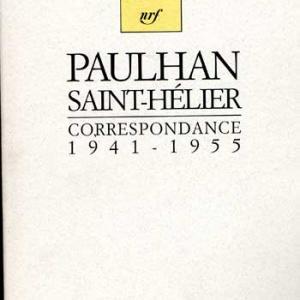 Paulhansainthelier