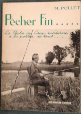 Pecherfin