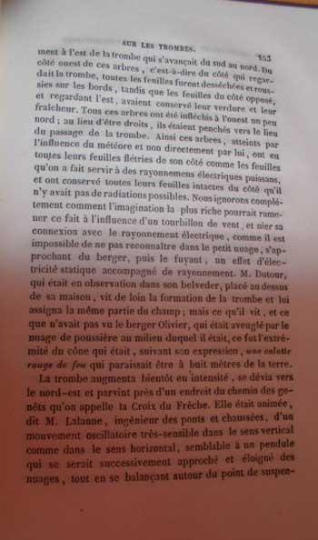 Peltier3