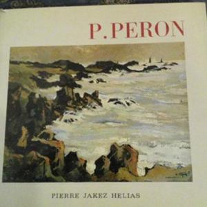 Peron8