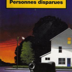 personnes-disparues-1.jpg