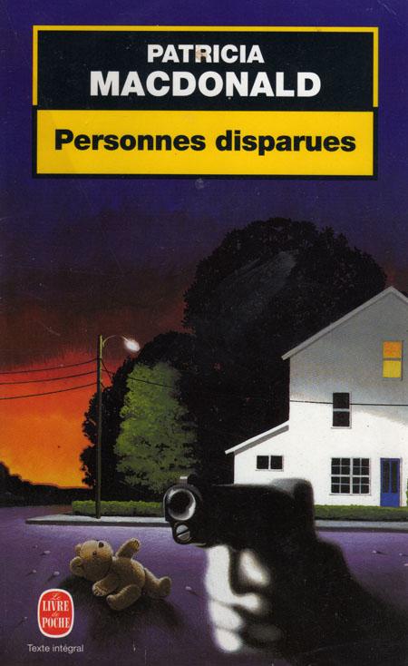 personnes-disparues.jpg