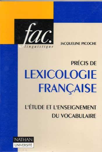 Picochelex