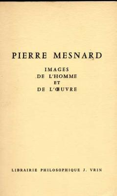 Pierremesnard