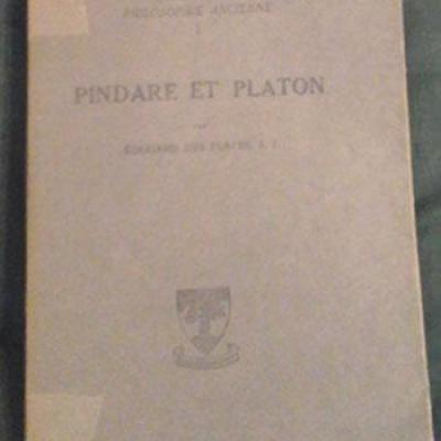 Pindareet
