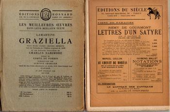plaisirdebibliophile1926a.jpg