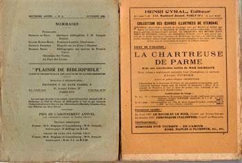 plaisirdebibliophile1926b.jpg
