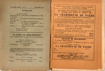 plaisirdebibliophile1926c.jpg