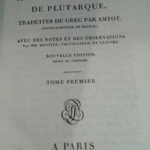 Plutarqueoeuvres3