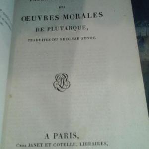 Plutarqueoeuvres4