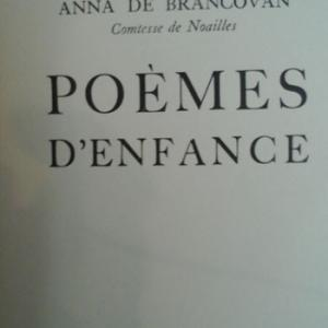 Poemesdenfance1