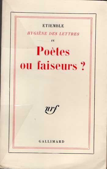 poetesoufaiseurs.jpg